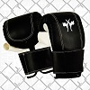FIGHTERS - Boxsackhandschuhe / Training / Large