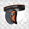 Shock Doctor - Supporter Ultra Pro with Carbon Flex Cup Tiefschutz / Medium